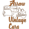Arrow Vintage Cars Testimonial